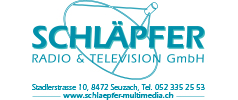 Schlaepfer_Radio_TV